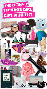 birthday presents for 25 best girl gifts ideas on christmas gift