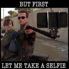Selfie Meme - selfie memes that broke socialmedia recently