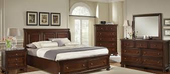 Bedroom Furniture Photos Bedroom Furniture H L Stephens Arnot Mall Horseheads Elmira