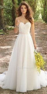 best 25 strapless wedding dresses ideas on pinterest strapless