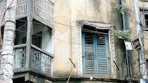 collector intervenes to save kishore kumar u0027s memory ancestral