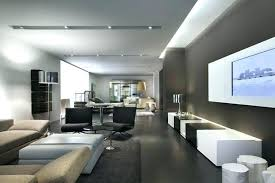 plafond cuisine design spot led encastrable plafond cuisine spot plafond cuisine faux