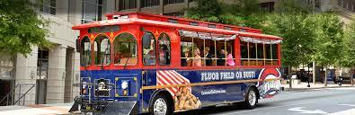 Ups Transit Map Greenlink Transit Greenville Sc Official Website