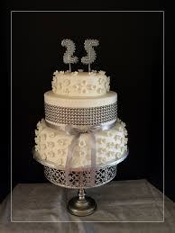 wedding wishes editing wedding cake happy anniversary cake with photo edit