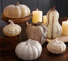 Pottery Barn Fall Decor Ideas 36 Best Pb Autumn Thanksgiving Images On Pinterest Fall