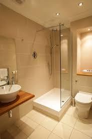 Small Corner Toilets For Small Bathrooms Small Corner Bathroom Sink Small Corner Toilets Small Corner Bathroom