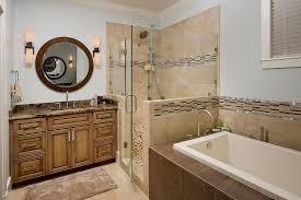 bathroom tile trim ideas bathroom tile trim ideas awesome tile trim ideas bathroom