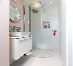 100 wet room ideas for small bathrooms 112 best wet room