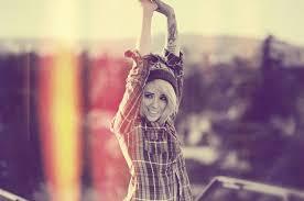 tattoos models smiling alysha nett ny photo shoot 1280x849