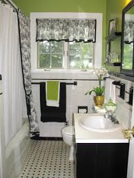 Green Bathroom Window Curtains Bathroom Walmart Vinyl Bathroom Window Curtains Bathroom Window