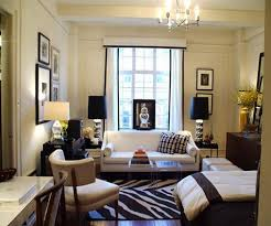 Living Room Designs For Small Spaces Modern Living Room - Living room designs for small space