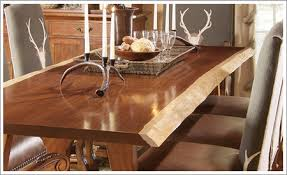 Dining Room Tables Made In Usa Find Eco Friendly Furnishings Sustainable Furnishings Council