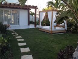med punta cana chambre famille le nouvel espace pour adultes oasis un magnifique espace au