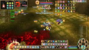flyff guild siege flyff guild siege tanuki 25 10 2014 siiren