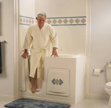 Disability Grants For Bathrooms Discount Walk In Tubs Available Bathtub Chairs For The Disabled