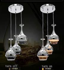 Stylish Pendant Lights 3 Light Restaurant Lights Stylish Minimalist Modern Pendant Lights