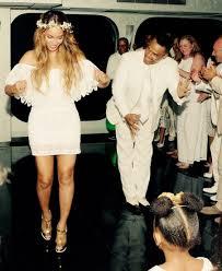 mariage chetre tenue la robe de beyoncé au mariage de sa mère nuagemode