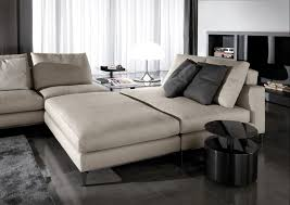 bed in the living room nice comfortable sofa beds home furniture