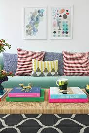 ikea stockholm coffee table coffee table stockholm coffee table with shelf walnut sofa concept