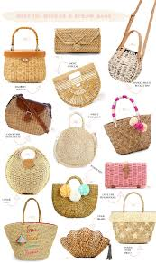 j mclaughlin handbags handbag for your fashion