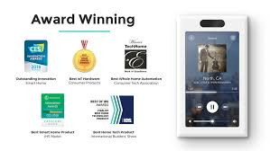 smart technology products brilliant the world s smartest light switch brilliant smart