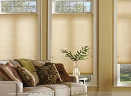 camper window treatments window treatments roller blinds camper