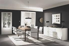 100 interior themes arczone interior design decor
