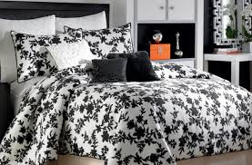 Cream And Black Comforter Duvet Beautiful Bedding Duvet Covers And Sheets Beautiful White