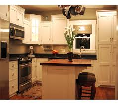 kitchen decorating ideas on a budget 20 amazing affordable kitchen decorating ideas