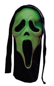 scream halloween costumes kids the 25 best ghostface costume ideas on pinterest grunge trends