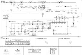 2005 mazda 6 bose wiring diagram style by modernstork