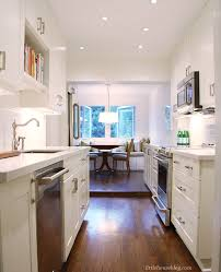 ikea kitchen cabinet design tips tricks for buying an ikea kitchen lindsay stephenson
