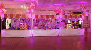 photo booth rental nyc carnival ride rentals new york amusement rentals party