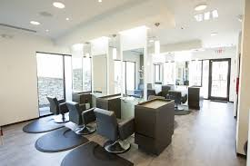 recruitment atlanta hair salon in the heart of buckhead