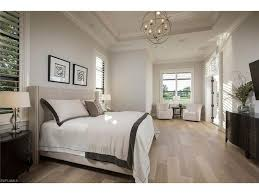 Contemporary Master Bedroom 232 Best Naples Florida Master Bedroom Retreats Images On