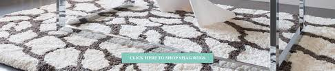Area Rug On Sale Shaggy Rugs For Sale Home Design Ideas And Pictures