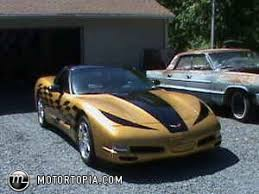 2002 c5 corvette 2002 chevrolet corvette c5 for sale id 17744