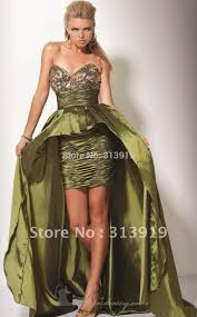 military ball dress dress images