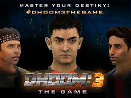 dhoom 3 apk dhoom 3 the crosses 10 mn mobile downloads