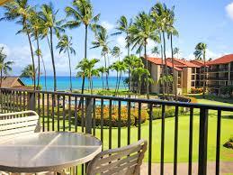 Papakea Resort Map E310 Papakea Resort Maui 1 Bedroom Condo On 3rd Floor Maui