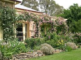 need to know where to find the best rose gardens in australia we