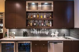 home bar area what are the dimensions of this wet bar area