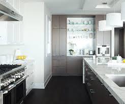 Floor To Ceiling Kitchen Cabinets Floor To Ceiling Kitchen Cabinets Contemporary Kitchen