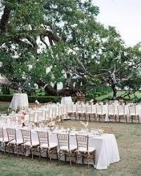 Backyard Wedding Reception by Images Of Small Backyard Weddings Beautiful Yard Shower Party Or