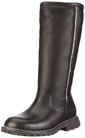 ugg black friday sale usa amazon com ugg australia s boots mid calf