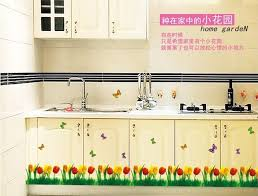 buy flower wallpaper borders and get free shipping on aliexpress com