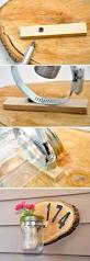 Diy Home Ideas 222697 Best Diy Home Decor Ideas Images On Pinterest Home