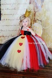 Cute Halloween Costumes Baby Girls Super Cute Costumes Kids Tulle