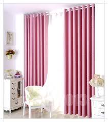 Best 25 Extra Long Curtain by Extra Wide Curtains Uk Memsaheb Net