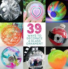 72 best ornaments images on fimo polymer clay